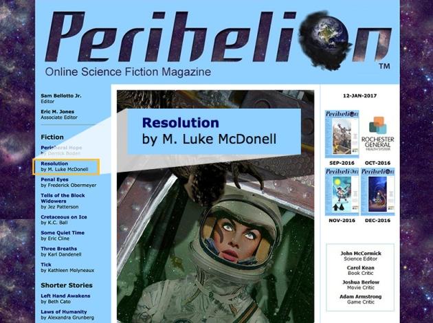 perihelionv3