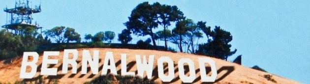 cropped-bernalwoodheader2